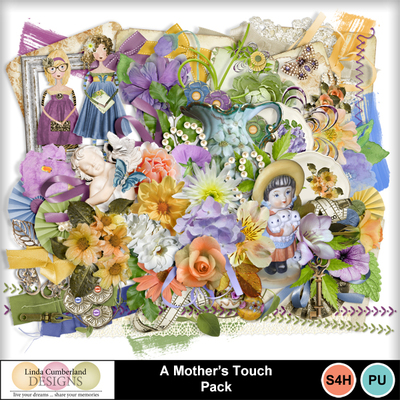 A_mothers_touch_pack-2