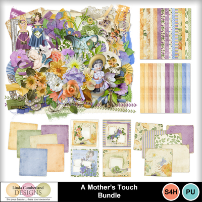 A_mothers_touch_pack-8