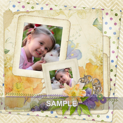 A_mothers_touch_pack-9