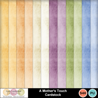 A_mothers_touch_bundle-2