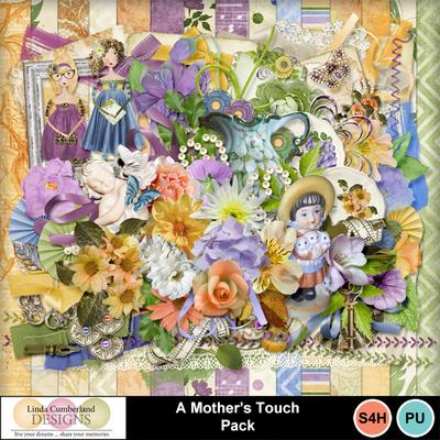 A_mothers_touch_bundle-3