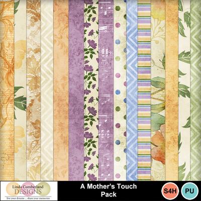 A_mothers_touch_bundle-5