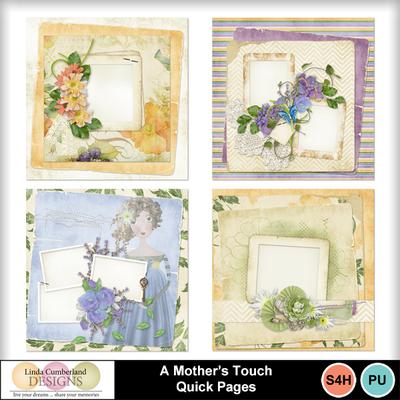 A_mothers_touch_bundle-6