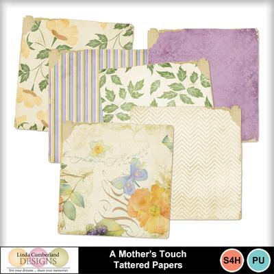 A_mothers_touch_bundle-7