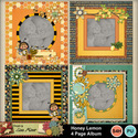 Honeylemon4pg_small