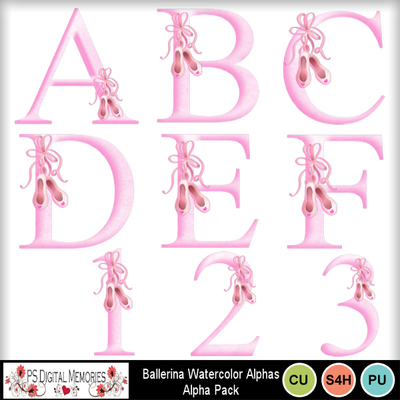 Wc_ballerina_alphas