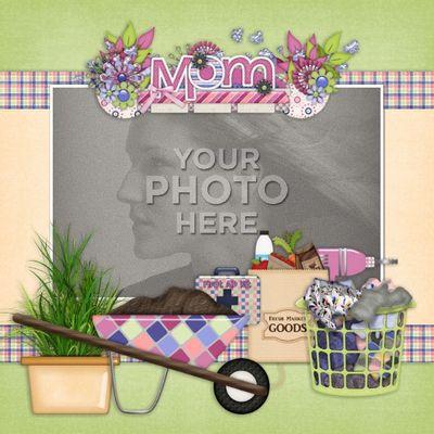 Mom_jobs_4pg-004