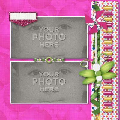 Spring_in_my_step_4pg-002