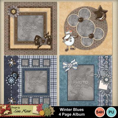 Winterblues4pg