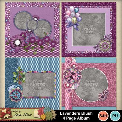 Lavendersblush4pg