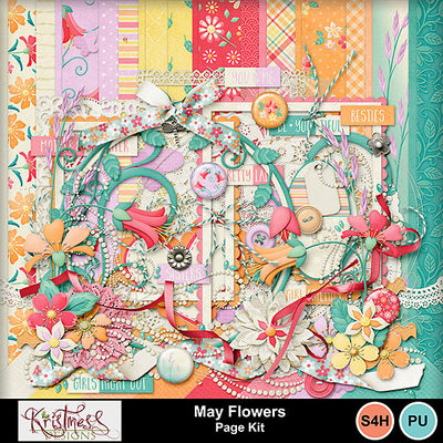 Mayflowers_01