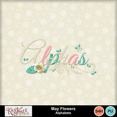 Mayflowers_alpha