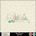 Mayflowers_alpha_small