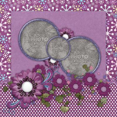 Lavenders_blush_4pg-001