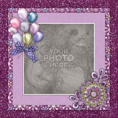 Lavenders_blush_4pg-002