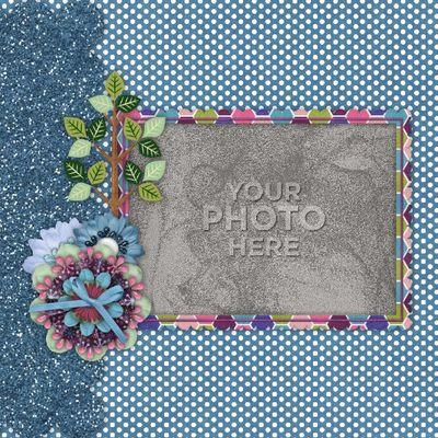 Lavenders_blush_4pg-003