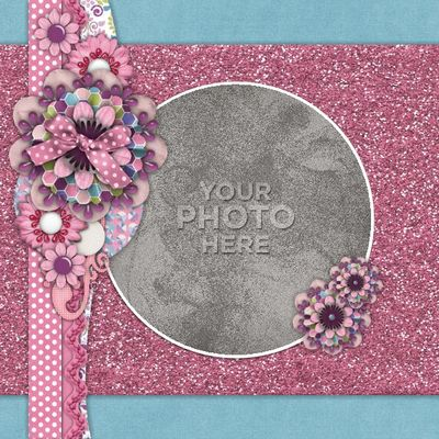 Lavenders_blush_4pg-004
