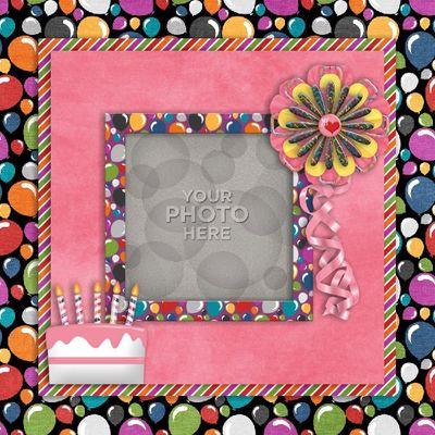 Birthday_wish_4pg-001