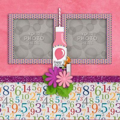 Birthday_wish_4pg-002