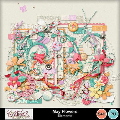 Mayflowers_03