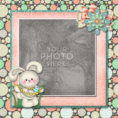 Bunny_trail_4pg-001