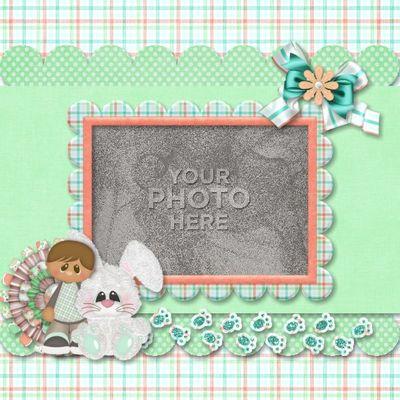 Bunny_trail_4pg-002