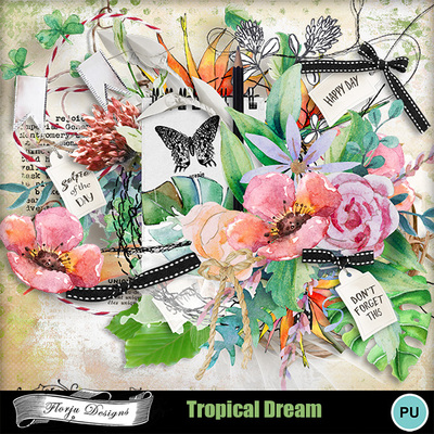 Pv_florju_tropicaldream_kit