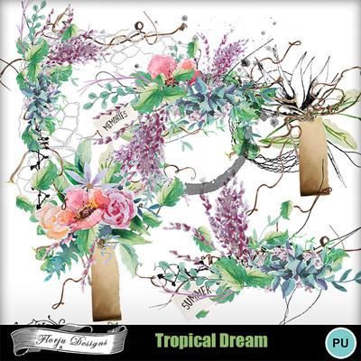 Pv_florju_tropicaldream_emb