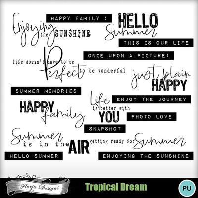 Pv_florju_tropicaldream_wa