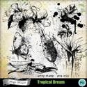 Pv_florju_tropicaldream_stamp_small
