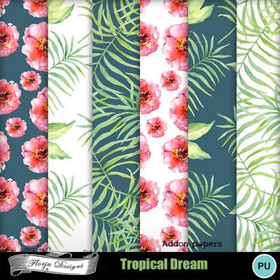 Pv_florju_tropicaldream_addonpp