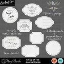 Acupoftea_journalcards_small