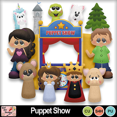 Puppet_show_preview