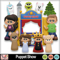 Puppet_show_preview_small