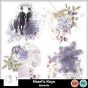 Dsd_heartskeys_acc_small