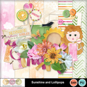 Sunshine_and_lollipops_pack-1_small