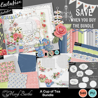 Acupoftea_bundle