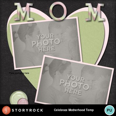 Celebrate_motherhood-004
