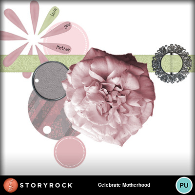 Celebrate_motherhood-_3s_-3
