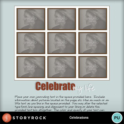 Celebrations-002