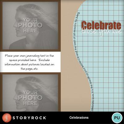 Celebrations-010