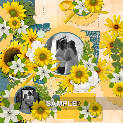 Layout_one_by_polka_dot_chicks
