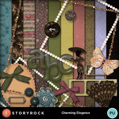 Charming_elegance-_3s_1