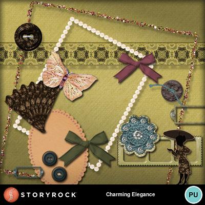 Charming_elegance-_3s_3