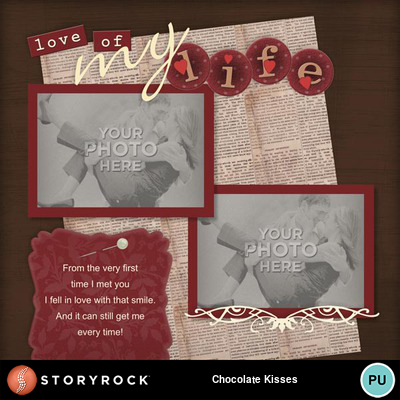 Z-chocolate_kisses-005