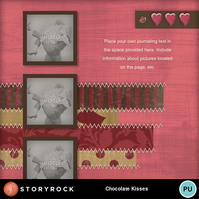 Z-chocolate_kisses-006