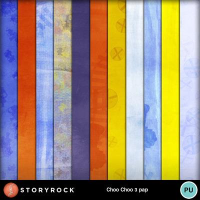 Choo_choo_3