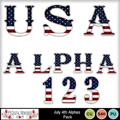 July4_alphas
