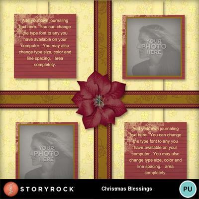 Christmas_blessings-004