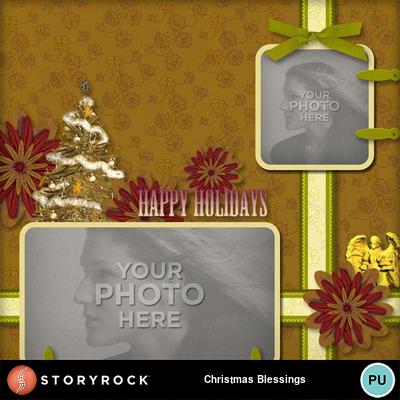 Christmas_blessings-005